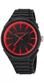 RELOJ CALYPSO K5725/2
