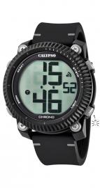 CALYPSO K5731/1