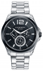 VICEROY 46679-53