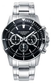 VICEROY 401041-57