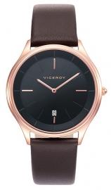 VICEROY 471045-57