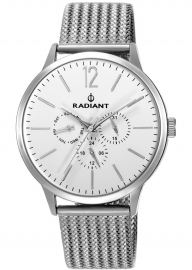 RELOJ RADIANT NEW BRITISH