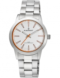 RELOJ RADIANT NEW LEXINGTON STEEL