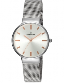 RELOJ RADIANT NEW NORTHWAY MEDIUM