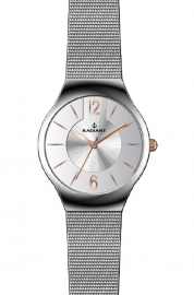 RELOJ RADIANT NEW NORTHLADY