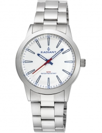 RELOJ RADIANT NEW LEXINGTON STEEL RA409204