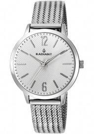 RADIANT NEW BRITISH RA415601