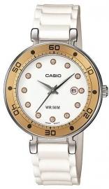 CASIO LTP-1329-9E2