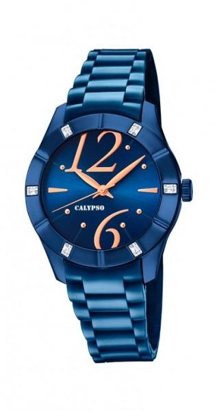 CALYPSO K5715/6
