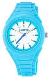 CALYPSO K5724/3