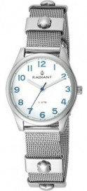 RELOJ RADIANT NEW SWEET