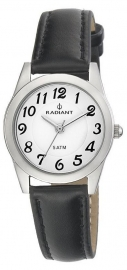 RELOJ RADIANT NEW NATURAL RA161606
