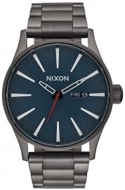 nixon-a3562340