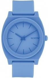 NIXON A1192286