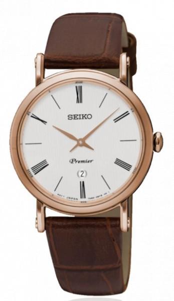 seiko-sxb436p1