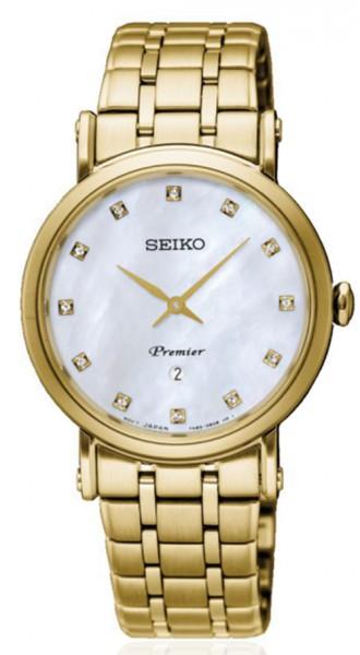 seiko-sxb434p1
