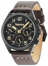 RELOJ Timberland Bartlett II / Brown