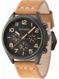 RELOJ Timberland Bartlett II / Tan