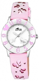 RELOJ LOTUS JUNIOR 18269/3