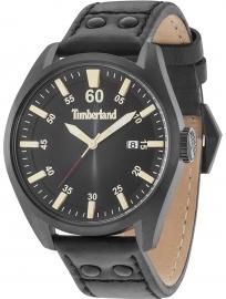 RELOJ timberland-15025jsb-02