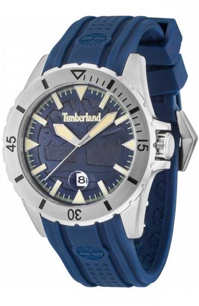 timberland-15024js-03p