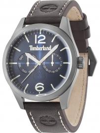 RELOJ timberland-15018jsu-03
