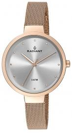 RELOJ radiant-ra416203