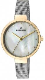 radiant-ra416205