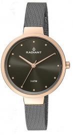 radiant-ra416204