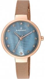 RELOJ radiant-ra416206