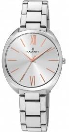 radiant-ra420201