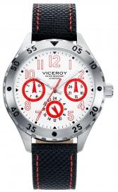 VICEROY 401055-05