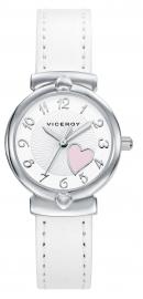 VICEROY 40938-05