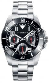 VICEROY 42259-55