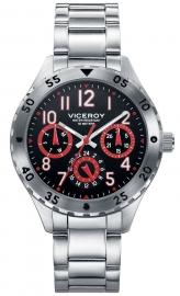 VICEROY 401057-55