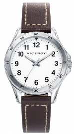 VICEROY 40449-14