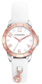 VICEROY 461048-05