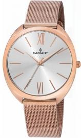 radiant-ra420205