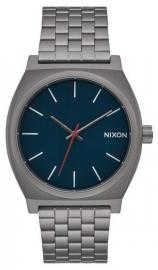 NIXON A0452340