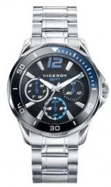 VICEROY 46691-55
