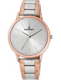 radiant-ra424203
