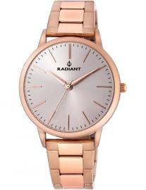 radiant-ra424204