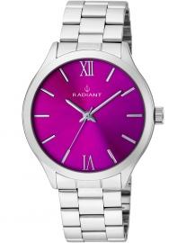 radiant-ra330216