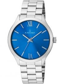 radiant-ra330217