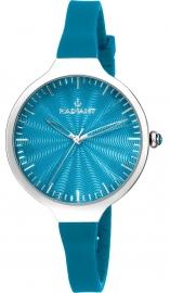 radiant-ra336616