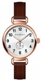 radiant-ra422204