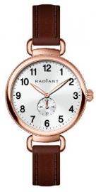 RELOJ radiant-ra422204