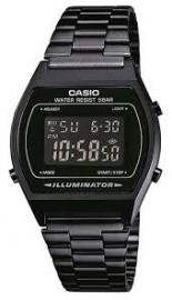 RELOJ casio-b-640wb-1b