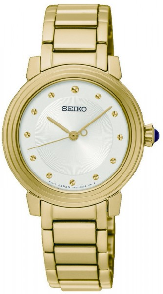 seiko-srz482p1