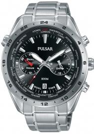pulsar-py7009x1